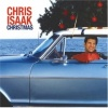 Chris Isaak Christmas CD