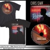 Just in from the Tour! Beyond The Sun (T-Shirt) Special Fall Sale Pricing! 60% off! Originally $35