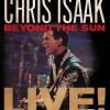Beyond The Sun Live! DVD